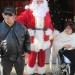 Balade de Noel à Avignon