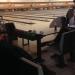 Sortie bowling 27.10.2016