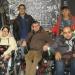 Visite de la Savonnerie Rampal-Latour à Salon de Provence