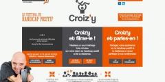 capture-ecran-page-accueil-croizy.fr_-660x330.jpg