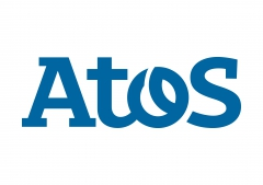 05480897-photo-atos-logo.jpg