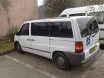 vehicule 2.png
