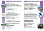 Programme Sorties 4.png