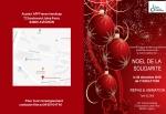 Invitation REPAS DE NOEL 2018.jpg