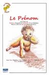 AFFICHE LE PRENOM 3.jpg