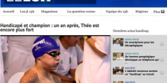 Capture-ecran-article-tf1-Theo-Curin-660x330.jpg