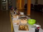 repas partage 2.JPG