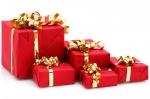 paquets cadeaux.jpg