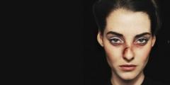 Violences-faites-aux-femmes-660x330.jpg