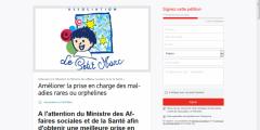 page-accueil-petition-le-petit-marc-sur-change.org_-660x330.png