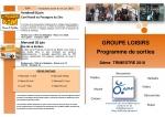 Programme sorties 84 2ieme trim 2018-page-002.jpg