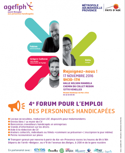 forum emploi TH.PNG