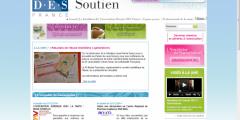 copie-ecran-reseau-DES-660x330.png