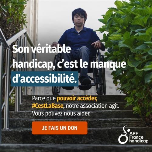accessibilité (1).jpg