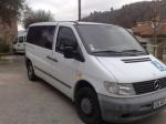 vehicule 1.png