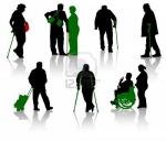 apf,adaptation au handicap,reforme territoriale