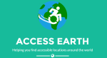 AccessEarth.png