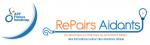 Bannières formation repairs aidant.png