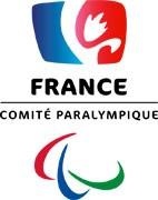 logo-cpsf.jpg