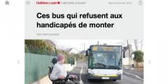 capture-décran-article-Ouest-France-avec-photo-voyageur-en-fauteuil-roulant-attendant-bus-660x330.jpg