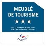 Visuel-panneau-classement-meuble-de-Tourisme_article.jpg
