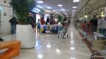 Auchan Cavaillon.JPG
