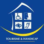 Tourisme-et-handicap-4-handicaps-150x150.png
