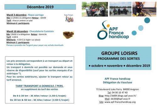 Groupe Loisirs page 2.jpg