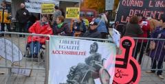 Photo-manifestants-en-faveur-de-laccessibilité-à-Nantes-en-décembre-2014-640x330.jpg