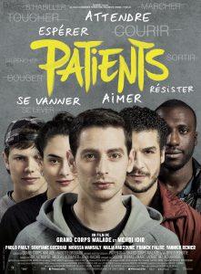 Affiche-Patients-221x300.jpg