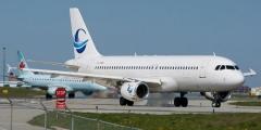 avion-sur-la-piste-de-decollage-660x330.jpg