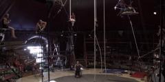 capture-film-documentaire-salto-mortale-660x330.jpg