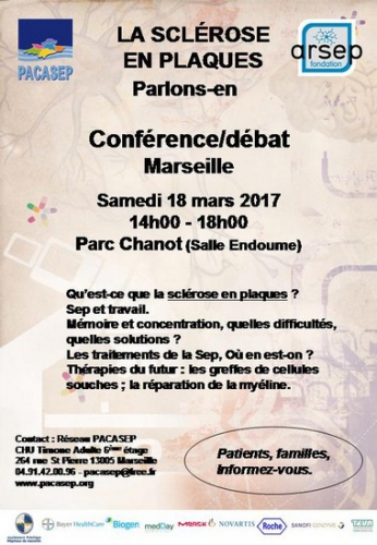 Affiche Marseille 2017.jpg