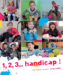1-2-3-Handicap-Photo-1.png