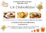 Chandeleur.png