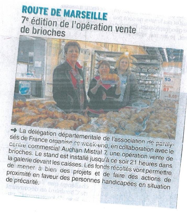 http://dd84.blogs.apf.asso.fr/media/01/01/3041271103.jpg