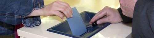 elections-accompagne-jusqu-aux-urnes-en-cas-de-handicap-9586.jpg