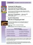 Programme Sorties 4 1.png