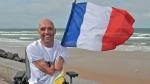 Philippe Croizon.jpg
