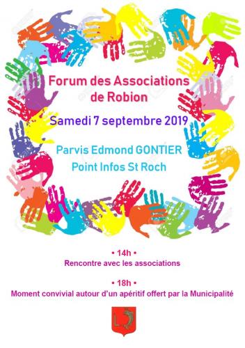 Forum des associations Robion.jpg