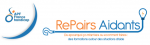 Bannières formation repairs aidant (2).png