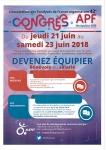 CONGRES APF 2018 DEVENEZ EQUIPIER-page-001.jpg