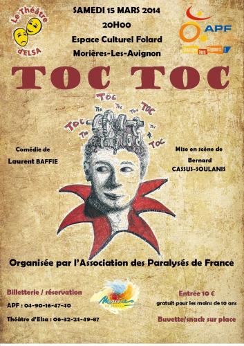 Affiche TOC TOC.jpg