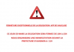 FERMETURE-EXCEPTIONNELLE-DE-LA-DELEGATION-APF-DE-VAUCLUSE2.jpg
