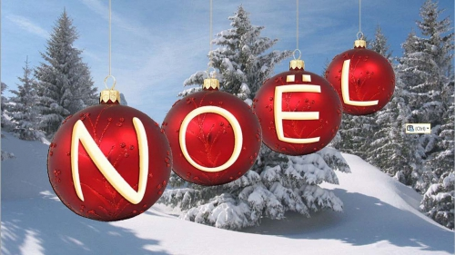 Image Noël.jpg