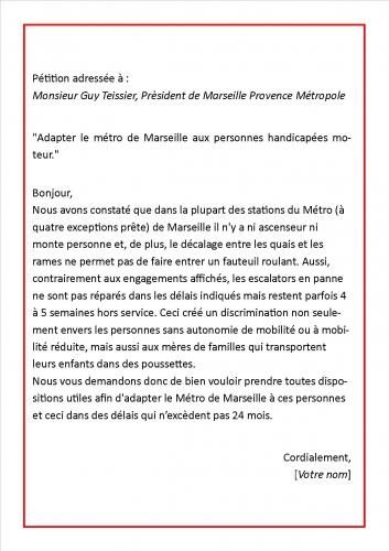 pétition métro marseille.jpg