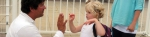 autisme-les-parents-enfin-reconnus-dans-la-prise-en-charge-9551.jpg