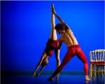 Ballet Nouvel An.JPG