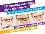 Journée-mondiale-Trisomie-21.png