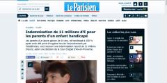 capture-ecran-le-parisien-16122014-660x330.png